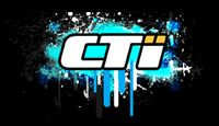 CTi Knee Brace Discount Codes