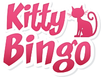 Kitty Bingo Discount Codes