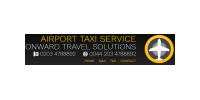 Airporttaxis-Uk Discount Codes