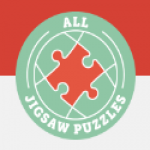 All Jigsaw Puzzles Discount Codes