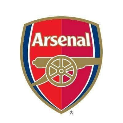 Arsenal Discount Codes