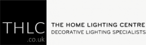 Thehomelightingcentre Discount Codes