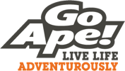 Go Ape Discount Codes