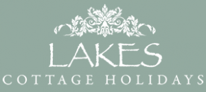 Lakes Cottage Holiday Discount Codes