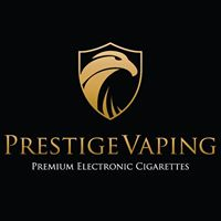 Prestige Vaping Discount Codes