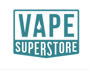 Vape Superstore Discount Codes