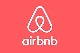 Airbnb UK Discount Codes