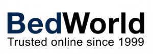 Bed World Discount Codes