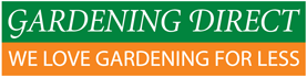 Gardening Direct Discount Codes