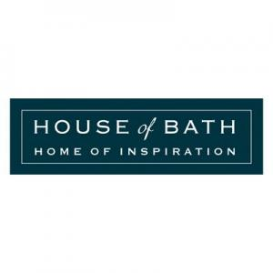 House Of Bath Discount Codes