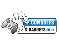 Consoles And Gadgets Discount Codes