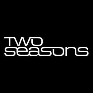 Two Seasons Discount Codes