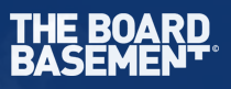 The Board Basement Discount Codes