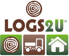 Logs 2U Discount Codes