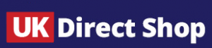 UK Direct Shop Discount Codes