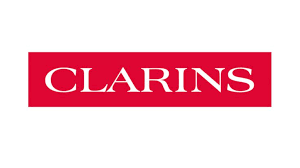 Clarins UK Discount Codes