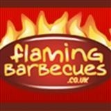 Flaming Barbecues Discount Codes