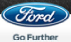 Ford Discount Codes