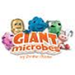 Giant Microbes Discount Codes