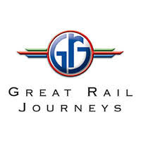Great Rail Journeys Discount Codes