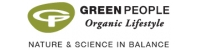 Green People Discount Codes