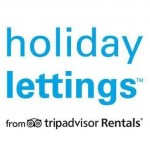 Holiday Lettings Discount Codes
