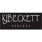 Kj Beckett Discount Codes