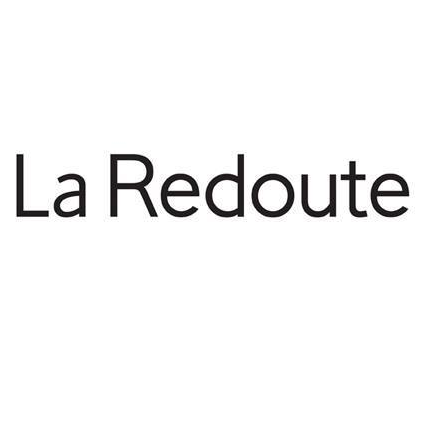Laredoute Discount Codes
