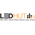 LED Hut Ltd Discount Codes