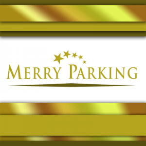 Merry Parking Discount Codes