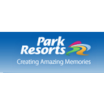 Park Resorts Discount Codes