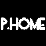 PHOME Discount Codes