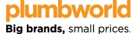 Plumbworld Discount Codes