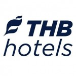 THB Hotels Discount Codes