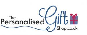The Personalised Gift Shop Discount Codes