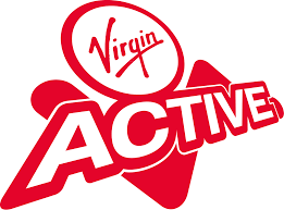 Virgin Active Discount Codes