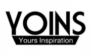 Yoins Discount Codes